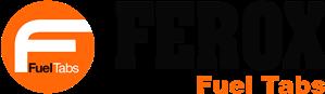 Ferox Fuel Tabs